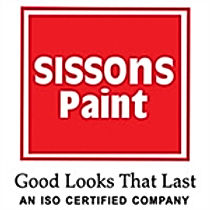 Sissons Paint.jpg