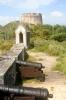 Beekenbug Fortress