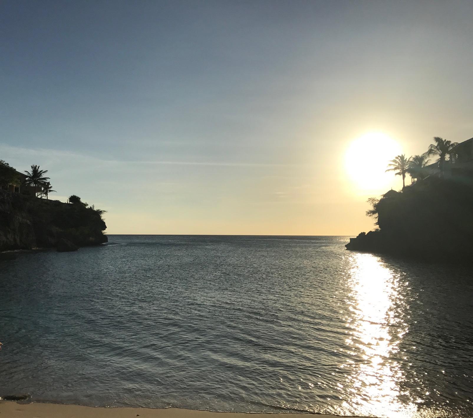 Lagun Beach