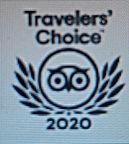 Travelers Choice 2020.jpg