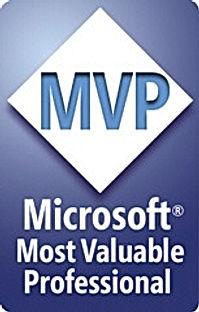 mvp-153x240_edited.jpg