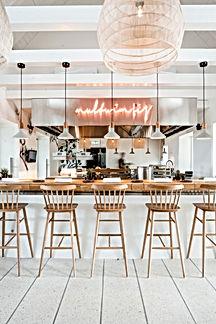 Restaurant-020-3.jpg