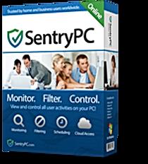 sentrypc-box.png