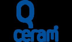 QCERAM