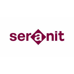 SERANIT