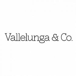 COLLI&VALLELUNGA