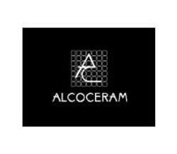ALCOCERAM