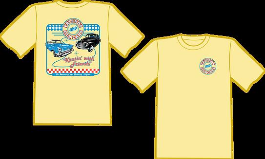 webg shirt.png