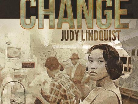 June 7, 2020: Forcing Change