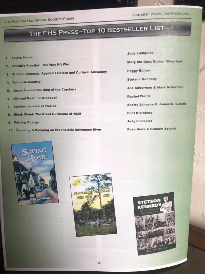 FHS Press top 10 bestsellers_edited