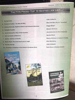 FHS Press top 10 bestsellers_edited