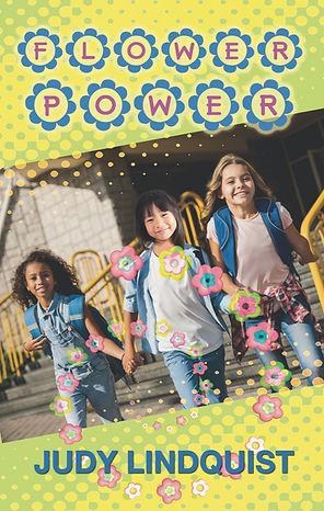 Flower Power cov.jpeg