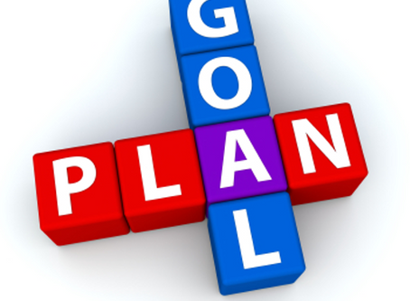 July 12, 2020:  Plan Bs- Clever or Cop-out?