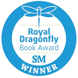 SM_Dragonfly_Royal_Seal_Winner-01