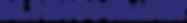 DL_blue.png