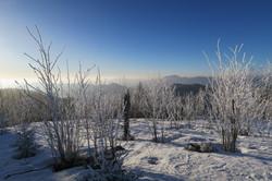 Medien Winter (10).JPG