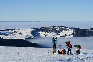 Skitouren (2).JPG