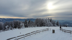 Medien Winter (2).JPG