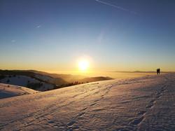 Medien Winter (8).JPG