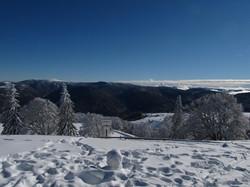 Medien Winter (1).JPG