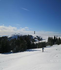 Medien Winter (9).JPG