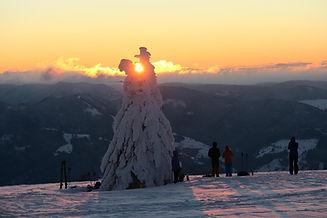 Schneeschuhwandern (2).JPG