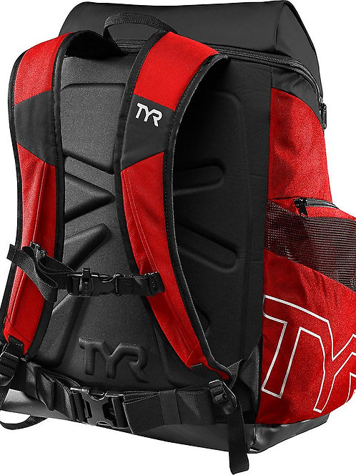 TYR 30L ALLIANCE BACKPACK