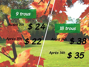 rates-fall_FR.jpg