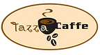 Tazza CAFFE.png