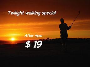 Twilight_EN.jpg