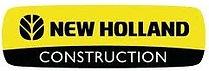 Newholland Yedek Parça