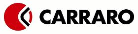 CARRARO YEDEK PARÇA