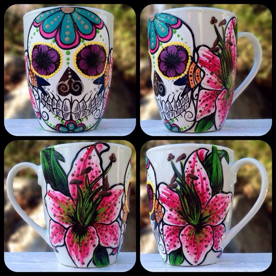 hand painted mugs adults.png
