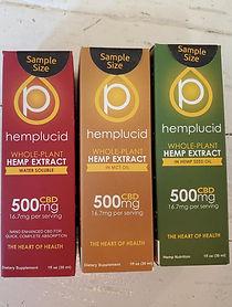 Hemplucid oil.jpg