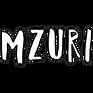 Mzuri Dance-Square Logo.png