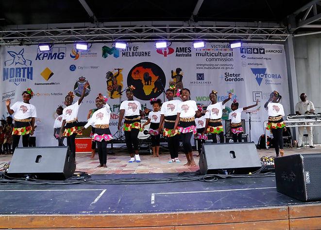 mzuri kids perform at ACFA.jpg
