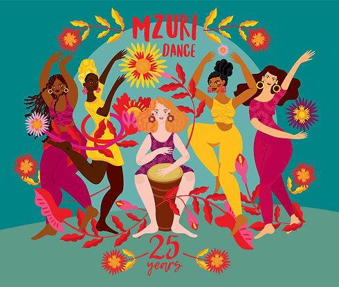 Mzuri Dance _ Illustration1 .jpg