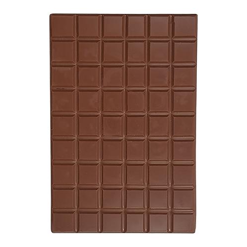 שוקולד חלב 34%