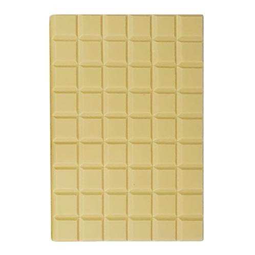 שוקולד לבן אורנת