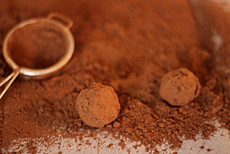 2015-06-07-truffles1