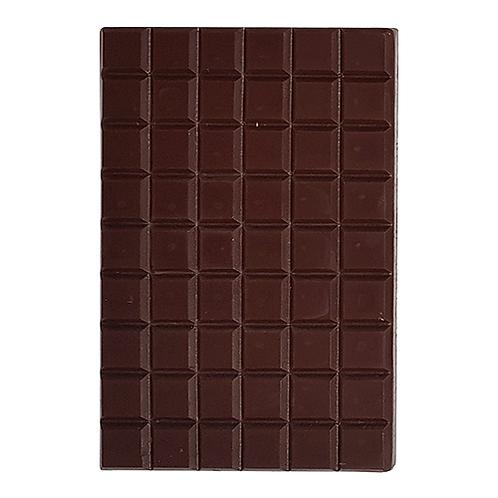 שוקולד מריר 62%