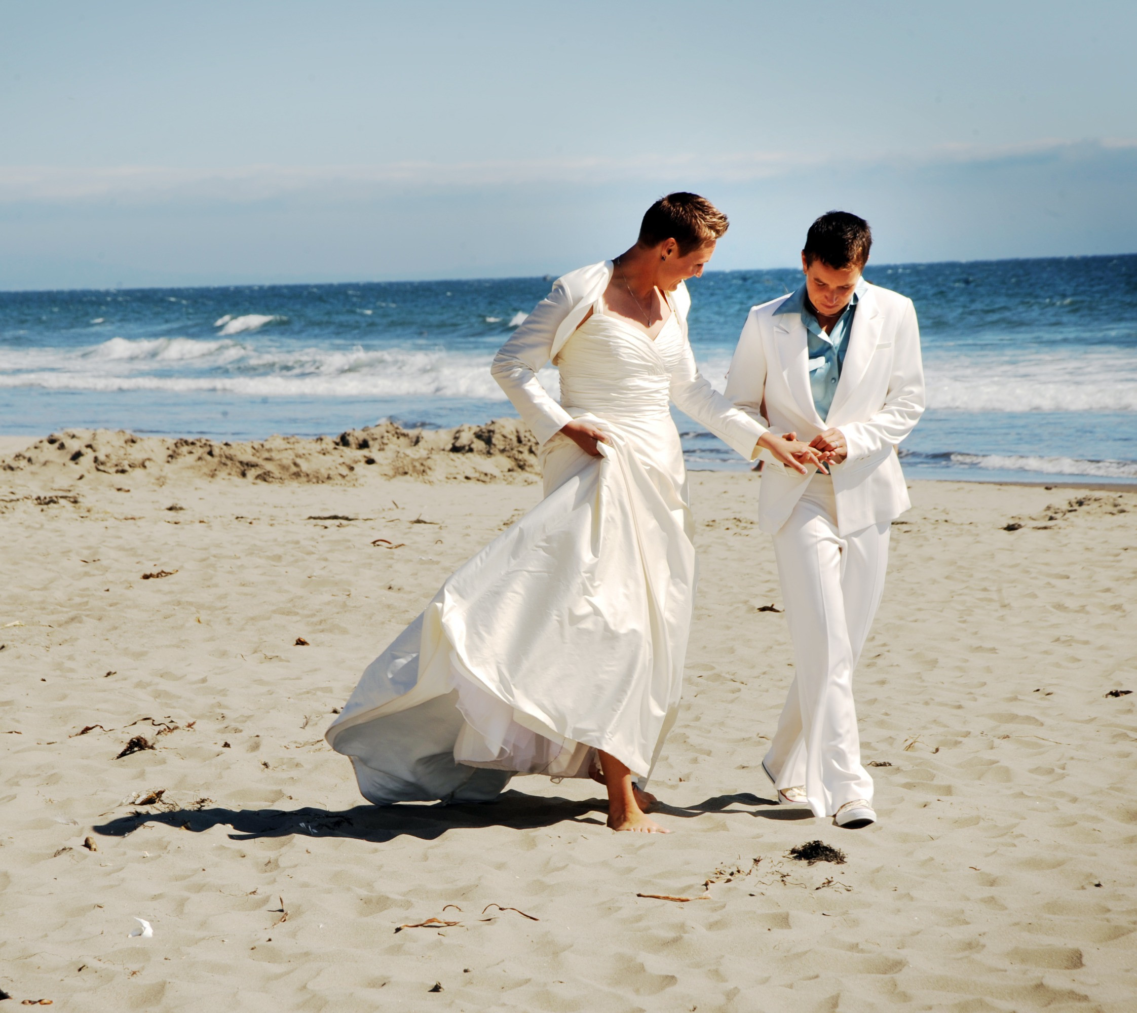 Wedding/ Mitzvah/ Life Event