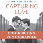 New Art Of Capturing Love