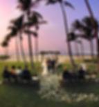 Wedding, wedding photographer, destination wedding, best wedding photographe