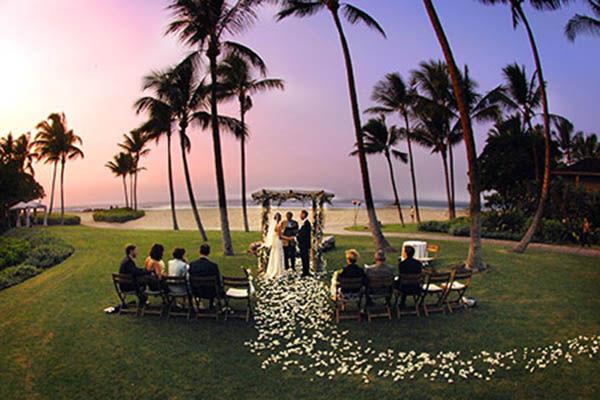 Destination Wedding/Event