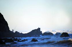 Coastal Fisherman Lindamar copy copy.jpg