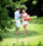 Wedding proposal,wedding photographer, engagement portrait, best engagement photographer