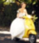 WEDDING TRENDS, WEDDING EXIT,WEDDING PHOTOGRAPHY