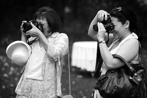 Wedding photography by Holman photography, top wedding photographer