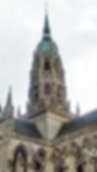 bayeuxcath.jpg